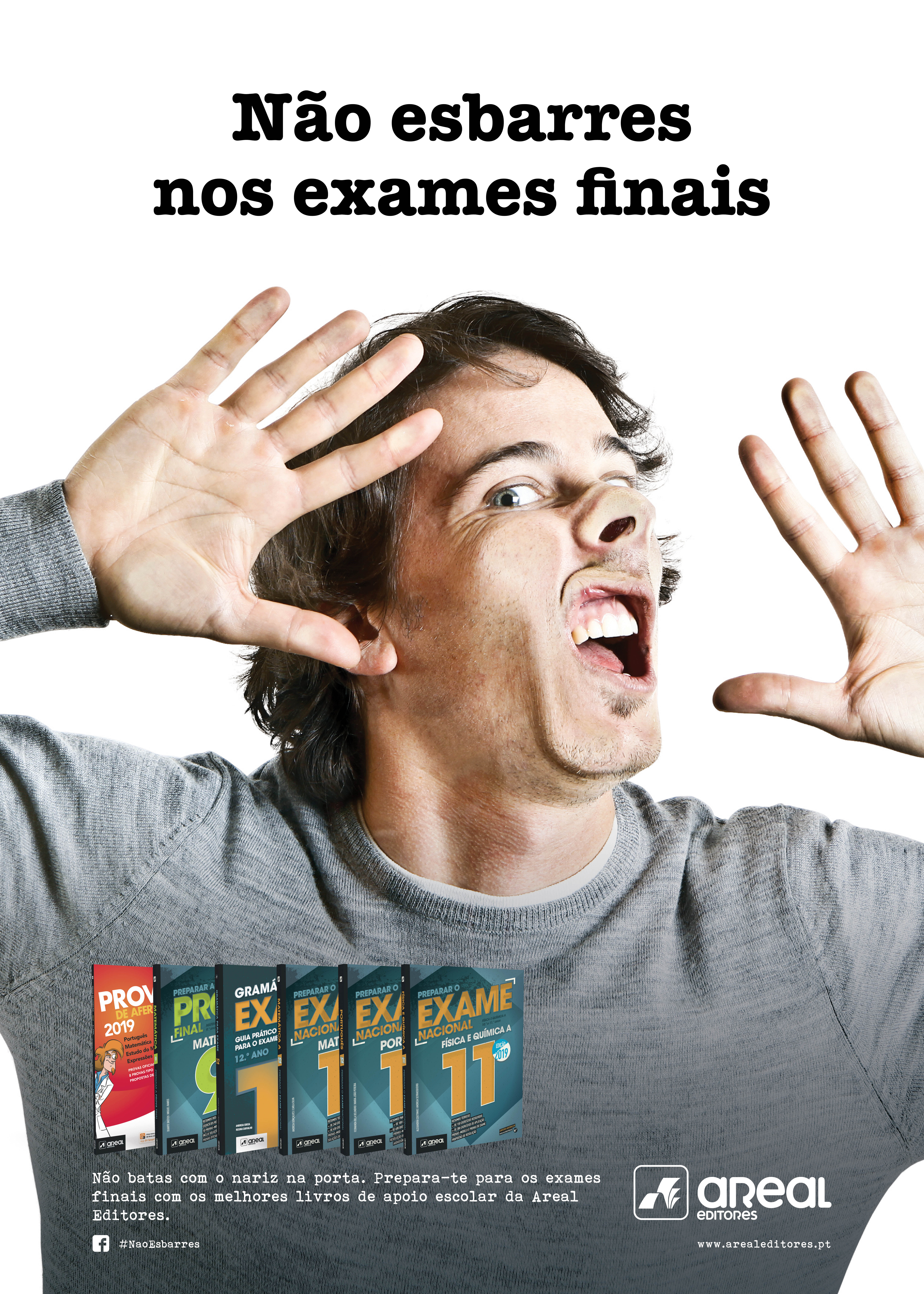 Stand_Up_50x70_RM_Exames_Finais_Areal_01